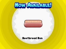 Beetbread Bun.png