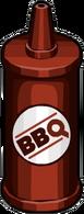 Starlight BBQ icon-0.png