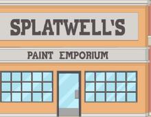 Splatwell's Paint Emporium.PNG