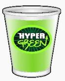 HyperGreenHDHD.PNG