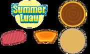 Pizzeria HD - Summer Luau Ingredients.png