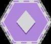 Diamond Blocks-badge.png