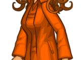 Amber (Fanofkinopio)
