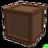 Basic Box.png