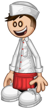 Young Lewis Transparent.png