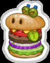 Burgerzilla.png