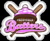Frostfield Batters.png