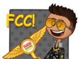 Fanon Customers Championship