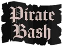 Pirate Bash new logo.png