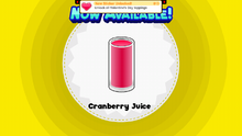 Cranberry Juice PHD.png