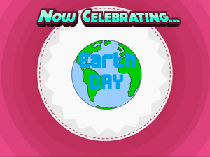 Earfday.png