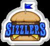 Burgerburgh Sizzlers.png