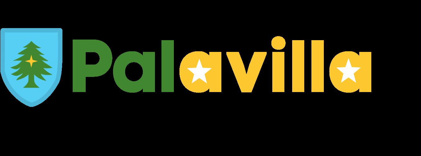 Palavilla