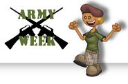 Army Week