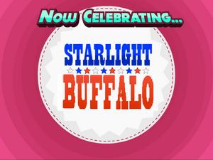Starlight Buffalo.png