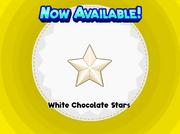 White Chocolate Stars.png