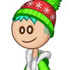 Aikila (Christmas) SST Icon.png