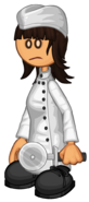 Leen (Chef)