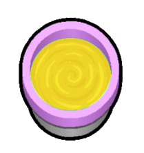 Plumjelly.png