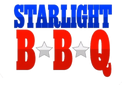 Starlight BBQ Updated (1).png