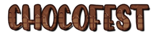 Chocofest logo.png