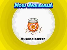 Papa's Pastaria - Crushida Pepper.png