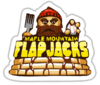 Maple Mountain Flapjacks.png