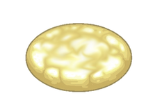 Lemonchamomile.png