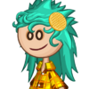 Madeline (Maple Mornings) SST Icon.png