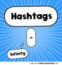 Hashtags8Infinitylogo.jpg