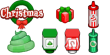MFchristmas.png