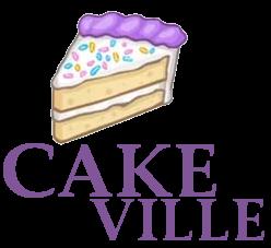 Cakeville