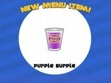 Purple Burple.jpg