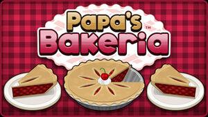 Papa's Bakeria Logo.jpg