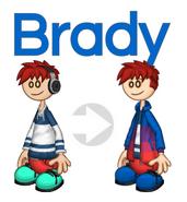 Brady ACU