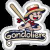 Portallini Gondoliers.png