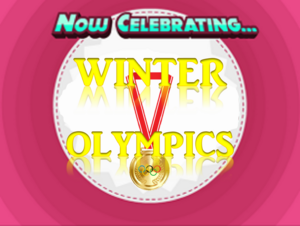 Olympicsunlocked.png