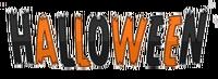 Halloween Updated Logo.png