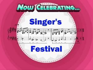 Singer's Festival.png