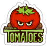 Tastyville Tomatoes.png