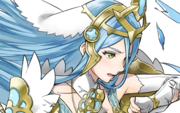 Legendary Azura Injured.png