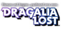 Dragalia Lost Logo.png