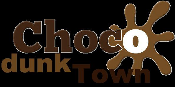 ChocodunkTown