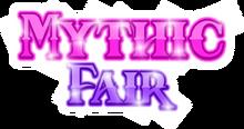 Mythic Fair Logo.png
