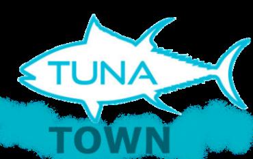 Tunatown