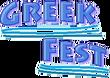 Greek Fest Logo Transparent.png