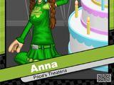 Anna (Lorenz)
