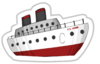 S.S Louie.png