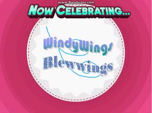 WindyWings.png
