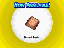 BurntEnds (1).png